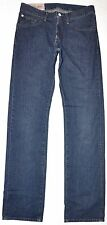 Loomstate Men's Prophecy Organic Cotton Nature Calls Straight Jeans 30 X 34 Long