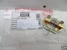 DEWALT Carbon Brush Ring Plate N012060 Cordless 18v Saw Drill Dcs331 Dcd925
