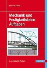 Deutsche Taschenbuch Bücher über Physik & Astronomie mit Mechanik