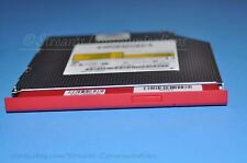 HP Laptop DVD+RW Burner Internal Laptop Drive for HP Pavilion 15-P HP-P030NR