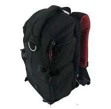 Kata D-3N1-22 3-in-1 Sling Backpack for Pro D/SLR - Laptop / Camera Travel Bag