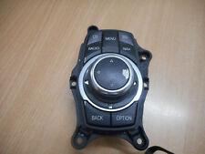 BMW E92 E93 3-Series E63 E64 6-Series I Drive Controller 65829240958