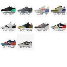Nike dbreak-tipo amanecer N354 Hombres Informal Zapatos tenis de moda elige 1