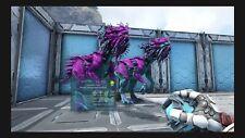 Ark Survival Evolved Xbox Pve  Pair Velonasaur 708 Melee 6512 Stat N Pic