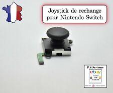 Joystick Module 3D Stick  Analogique  pour joycon NINTENDO SWITCH - RepRap