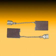 GWS 23-180 Charbon balais Bosch GWS 21-230 GWS 21-230j GWS 23-180j Fermeture