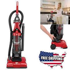 Upright Bagless Vacuum Cleaner + Bonus Turbo Tool HEPA 10 Amp Vacume Vaccum