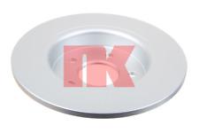 Bremsscheibe (2 Stück) COATED - NK 312584