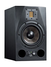 Adam A7X Active Studio Monitor Speaker - Black
