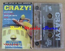 MC CRAZY TIME 32 YELLOW COMPILATION JESTOFUNK HEAVY SHIFT GLIDE SMITH no cd lp