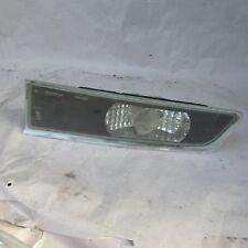 Fanale posteriore destro faro dx Alfa Romeo 146 1995-2001 usato (3863 70-4-A-1)