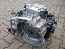 VW Golf 7 VII TDI Getriebe QSD Automatik Automatikgetriebe transmission DSG