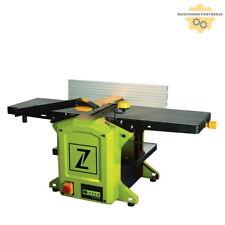 Zipper HB204 Abricht- Dicktenhobelmaschine Hobelmaschine Dickte 204 mm TOP-SET!!