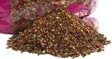 Timar Mix Rösthanf 500g gerösteter Hanf geröstet Angelfutter Futtermittel *NEU*