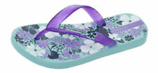 Ipanema Rubber Shoes for Girls Flip Flops