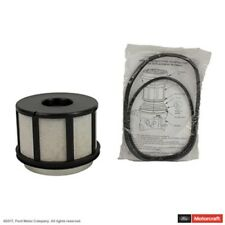 New Motorcraft FD-4596 Fuel Filter 7.3L PowerStroke Diesel OEM Genuine Fast Ship