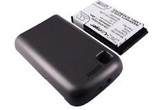 UK Batteria per HTC A3288 Clic100 35H00125-07M BA S360 3.7 V ROHS