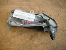 Renault Megane 2001 Hatch rear wiper motor 0390206423, 2 months warranty