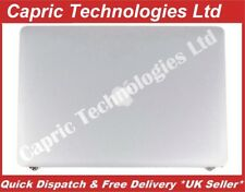 """APPLE MACBOOK AIR A1466 13"""" MID 2013 LCD Display Screen Assembly Panel MD760LL/A"""