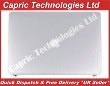New APPLE MACBOOK Air A1466 Mid 2017 LCD Screen Display Panel EMC 3178 MQD32LL/A