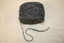 Unbranded Alpaca Crocheting & Knitting Yarns