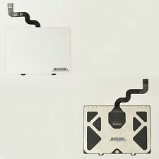"Panel táctil Trackpad para Macbook Pro 15"" 2012 Retina A1398 821-1538-A"