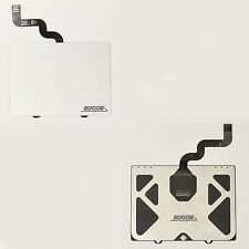 TouchPad TrackPad per MacBook Pro 15 IT 2012 Retina A1398 821-1538-a con cavo