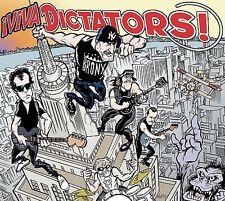Viva Dictators, Dictators