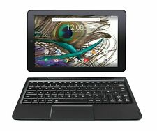 """VENTURER SATURN 10 PRO 10.1"""" HD 32gb Android 6 Tablet Laptop GPS HDMI Bluetooth"""