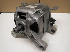 Bauknecht Motor-Zubehöre und-Ersatzteile