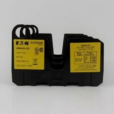 Fuse Base JM60030-3CR