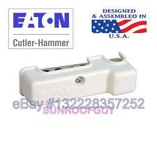 Eaton Cutler-Hammer BR/CH Communication Grounding Device (MSEGR2CS) - NEW