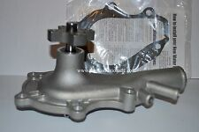 YALE FORKLIFT TRUCK WATER PUMP 515354612, 515354621,220005956 FITS CHARYSLER 225