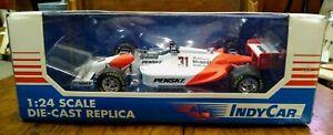 Racing Champions IndyCar INDY CAR Die-Cast Replica 1:24 scale PENSKE 31