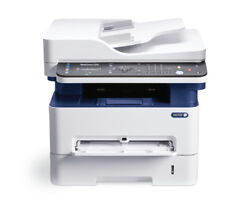 Impresora PC Xerox 3225v DNI