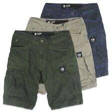G-Star Herren-Shorts & -Bermudas aus Baumwolle