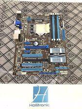 ASUS P8Z68-V LX ATX Motherboard - LGA1155 Socket *USED*
