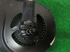 NEW CPU Cooling Fan for Lenovo Thinkpad T440P series BATA0610R5U P004 5Pin
