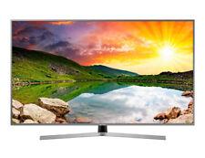 Tv Samsung 65 Ue65nu7475 UHD STV Hdr10 Supremdim D226906