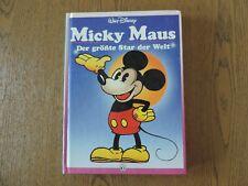 Die Schönsten Vorlesegeschichten WunderschöNen Disney Micky Maus Spielzeug Schwimmflügel