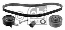 Timing Belt Kit-Febi Bilstein 34124