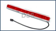 Genuine Mercedes 300Ce 3Rd Third Brake Light Stop Lamp 1298201456
