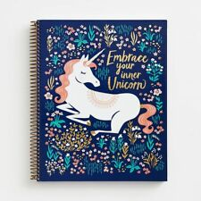 Paper Source - Journal - Embrace Your Inner Unicorn