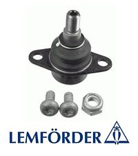 LEMFÖRDER FRONT AXLE BALL JOINT BMW X5 E53 3.0D 3.0 D 4.4 4.6 4.8 i LEFT / RIGHT