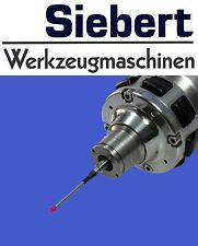 Taststift T40-4-M3 f. Heidenhain TS 220/230/440/630/631/632/640/641/642/649/740