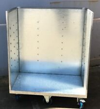 Trolley, Furniture Removal, Logistics Trolley, Office Relocation Trolley