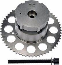 For Buick Rainier GMC Envoy Steel Engine Variable Timing Sprocket Dorman 917-255