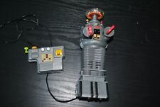 Lost in Space robot, B-9, 1998, loose