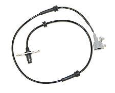 Rear ABS Speed / Antiskid Sensor R/H O/S For Nissan Navara D40 2.5/3.0 5/2005>ON
