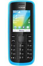 Original Nokia 114 - 6 Month Warranty - Sealed Pack